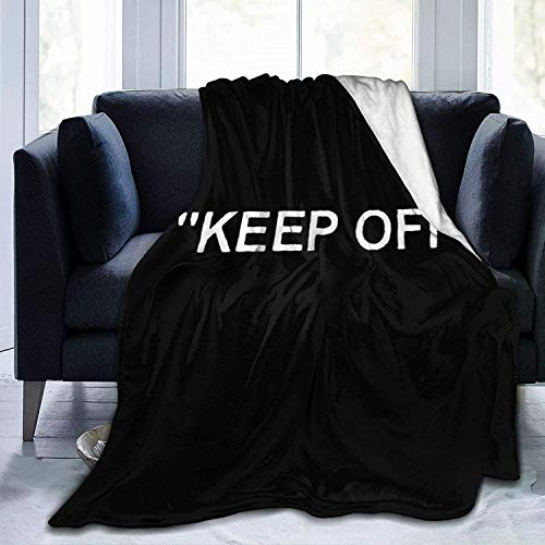 Off-White-IKEA Keep Off Carpet Manta Negra con Vista al Hotel Carpet from The Shining-50
