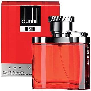 Dunhill Desire for Men Eau de Toilette 30ml
