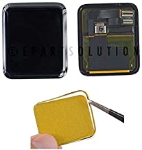 ePartSolution_Apple Watch Series 1 42mm LCD Display Touch Screen Digitizer Assembly Replacement Part USA Seller