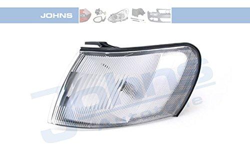 Johns 81 09 09–5 Limitation Lampe