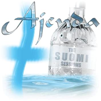 the suomi sessions