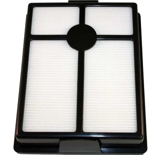 Generic HEPA Filter for Rainbow Vacuum Cleaner E Series