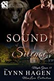 Sound of Silence [Maple Grove 11] (The Lynn Hagen ManLove Collection)