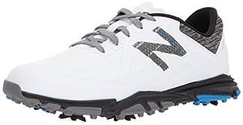 Zero Drop Golf Shoes 5 Incredible Picks Must See Ewf