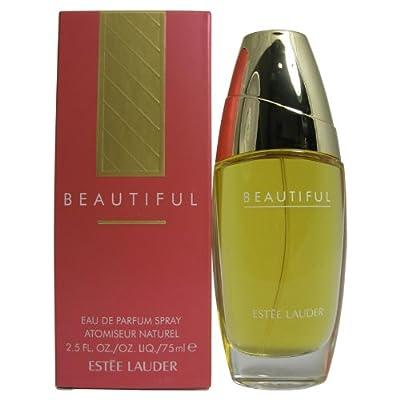 Estee Lauder Beautiful Agua
