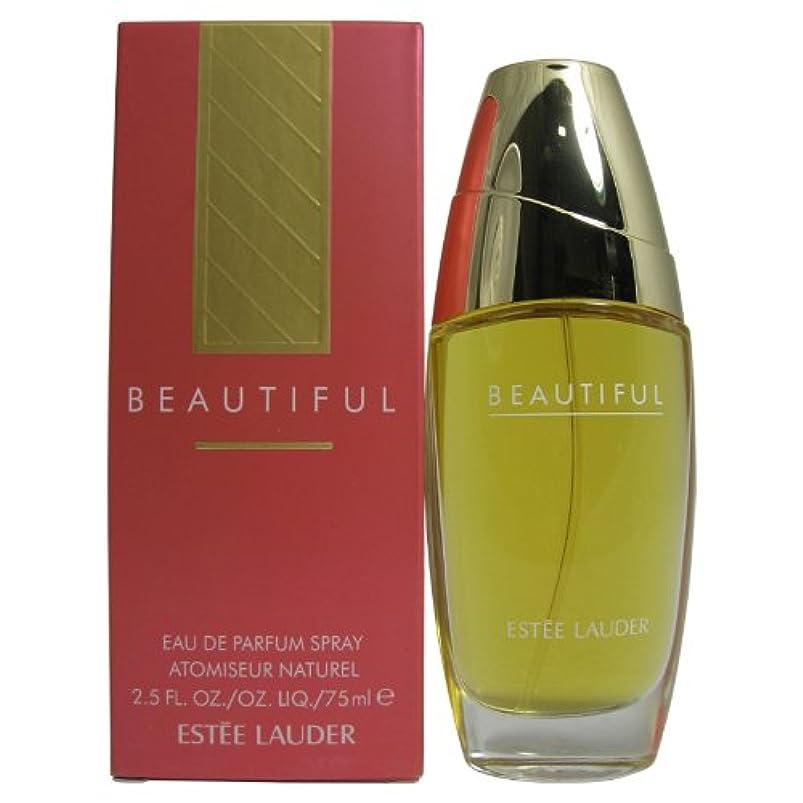項目エクスタシーことわざエスティローダー ESTEE LAUDER ビューティフル オードパルファム EDP 75mL 香水