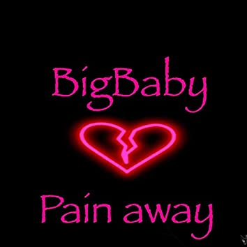 Pain Away