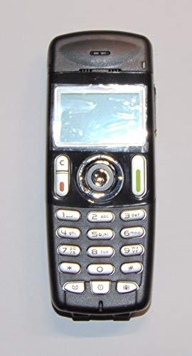 DECT Alcatel Mobile 300