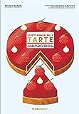 Le petit manuel de la tarte (Hors collection-Cuisine) - Format Kindle - 10,99 €