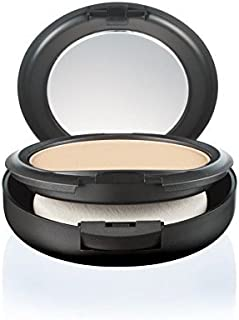 nc41 mac powder