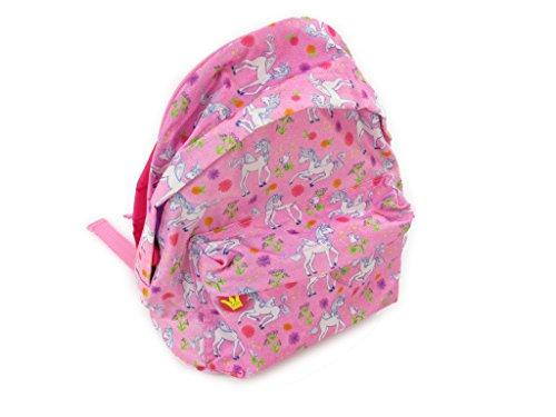 Kleiner Rucksack für Prinzessinnen Prinzessin Lillifee
