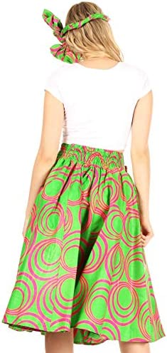 African skirt _image3