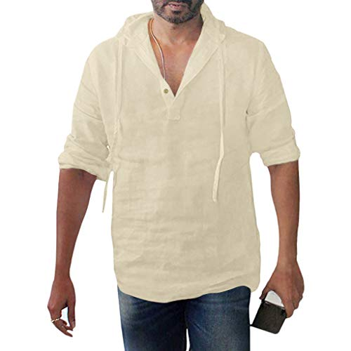 Buyaole,Camiseta Hombre Algodon,Camisa Hombre Invierno Cuadros,Sudadera Hombre Original,Polo Hombre Original,Blusas Sexys De Mujer