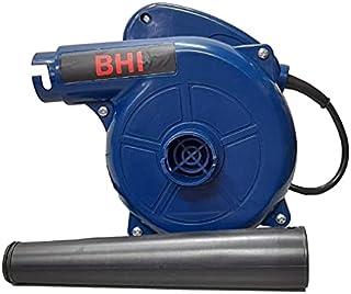 BELLSTONE Electric Air and Vacuum Blower 450W-2.3M³/Min (Multicolour)