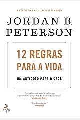 12 Regras para a Vida (Portuguese Edition) Format Kindle