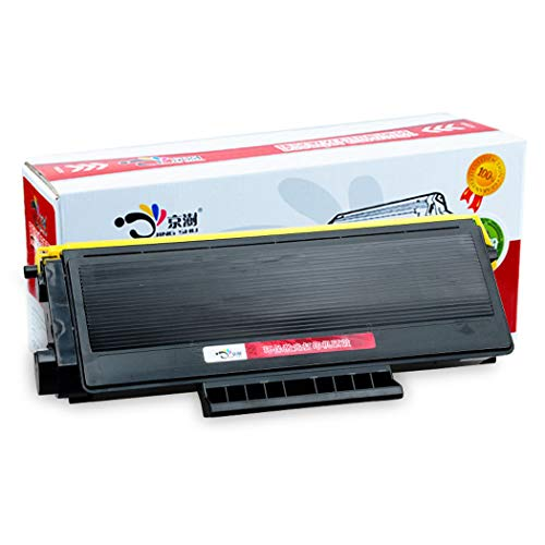 comprar toner compatible hl5340d on-line