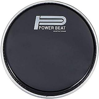 """Power Beat Head / Skin for Doumbek / Darbuka 8.75 """""""