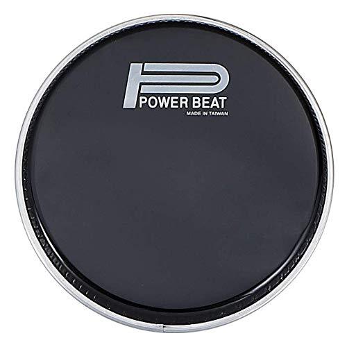 Power Beat Kopf/Skin für Doumbek/Darbuka 21,8 cm