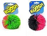 Koosh Set of 2 Balls - As Shown