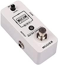 Best pedal looper mooer Reviews