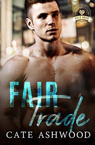 Fair Trade: Bold Brew Book 7