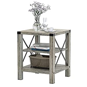 41bgRiuq43S._SS300_ Beach & Coastal Living Room Furniture