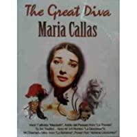 Great Diva