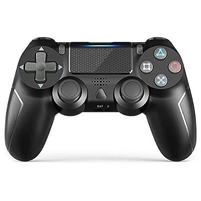 YCCTEAM PS4 Game Controller