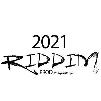 2021 Riddim