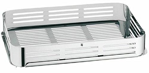 Neff Z9415X1 Backofen und Herdzubehör/Kochfeld/Steam Rack für Bräter