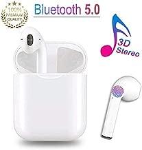 Best samsung sports wireless bluetooth headset Reviews