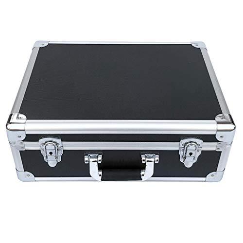 Cajas de herramientas y materiales Caja De Herramientas Caja...