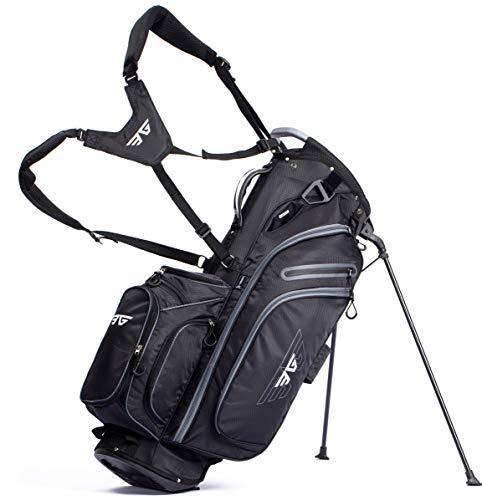 EG EAGOLE Light Golf Stand Bag 1...