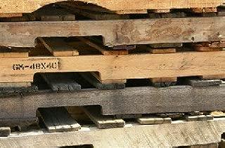 woods pallet forks for sale
