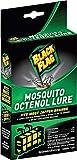 Black Flag BZ-OCT1 Bug Zapper Octenol Lure,...