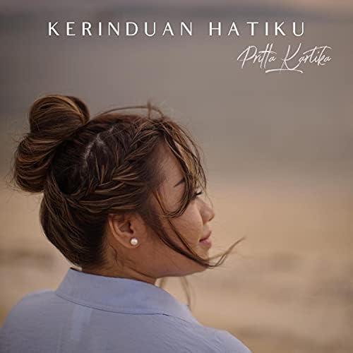 Heaven's Vibe Music feat. Pritta Kartika