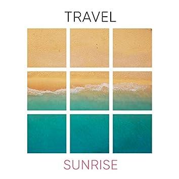"""Travel Sunrise"""