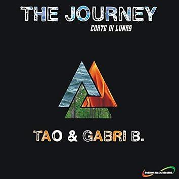 The Journey (Corte Di Lunas)