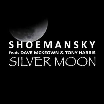 Silver Moon (feat. Dave McKeown & Tony Harris)