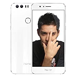 Honor8(FRD-AL004G)