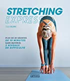 Stretching Express