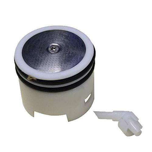 Kaffeepadmaschine Krups und Rowenta Espresseria, MS-0697072