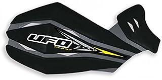 protege- manos 'Claw' Kit montaje incluido negro–Ufo 78069520