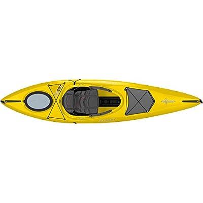 90351432-P Dagger Kayaks Axis 10.5 Kayak by Dagger Kayaks