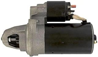 New Starter Perkins Engine 103-13 103-15 104-19 104-22 18949