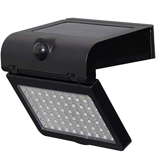 1000 lumen solar light - 4