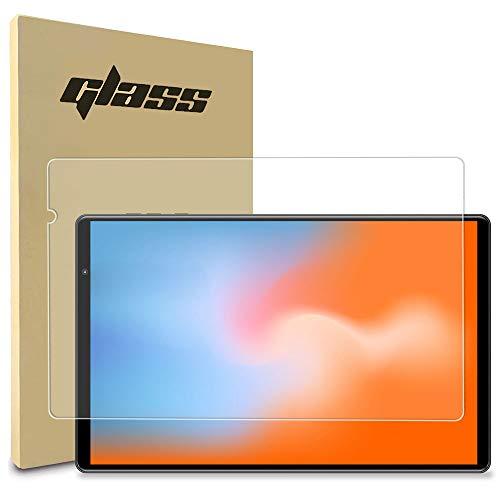 Displayschutz fur LNMBBS P40 9H Harte 25D Schutzfolie Fur LNMBBS P40 Tablet