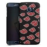 DeinDesign Coque Compatible avec Samsung Galaxy S6 Edge Étui Housse Produit sous Licence Officielle...