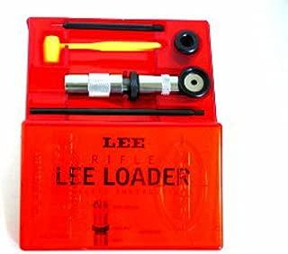 LEE PRECISION 303 British Loader