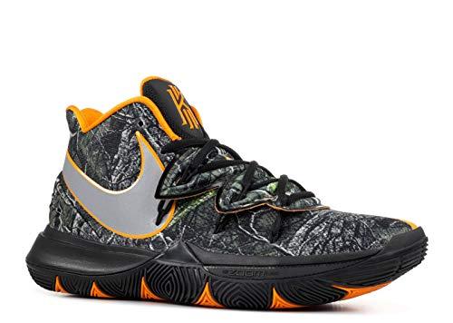 Nike Kyrie 5 - US 8